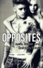 opposites ( justin bieber ) by liis_justin-100pre