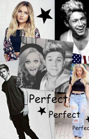 || Perfect || N. H.