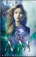 Who I really Am by WriterReader1997