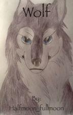 Wolf ~(UNDER CONSTRUCTION!!!!!!!!)~ by Halfmoon_fullmoon