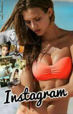 Instagram - Justin Bieber by xxC_Dreamsxx