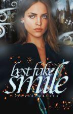 Best Fake Smile ⊳ Harry Potter by -reyskywalker