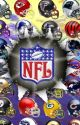 NFL Imagines REQUESTS OPEN by annabanana1799