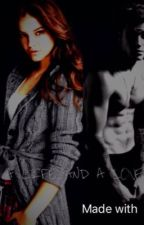 A Life And A Love | Justin Bieber And Barbara Palvin | Fanfic by MilyDrewPs