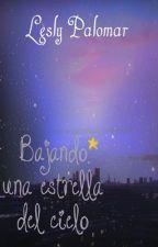 Bajando una estrella del cielo / KaiSoo mpreg (Drama/lemon)★ by LeslyPalomar