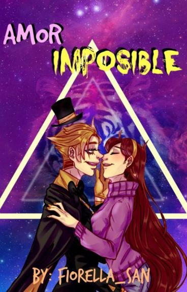Amor imposible ( mabill )