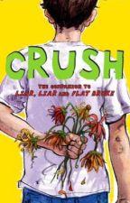 Crush by David_4042