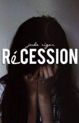 récession by rigor_samsa