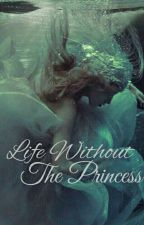Life Without The Princess by Geyeoxiannie