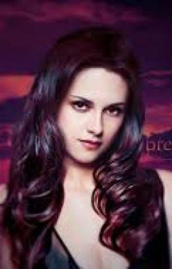Sunrise-Twilight saga By Samantha Hitchcock