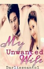 My unwanted Wife ( My Husband  is A Sex Goddess by kim_taehyung_30