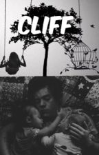 Cliff (Mpreg, Larry) (cowritten) ✅ by themorethelarrier