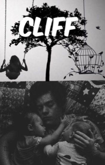 Cliff (Mpreg, Larry) (cowritten) ✅