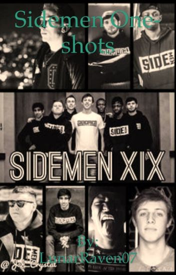 Sidemen One-Shots