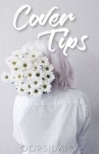 Cover Tips   how to make covers by OopsiDaisy