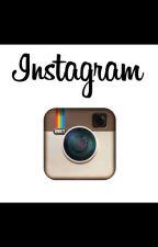 Instagram #Camren. by KenzieMendoza