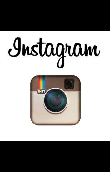 Instagram #Camren.
