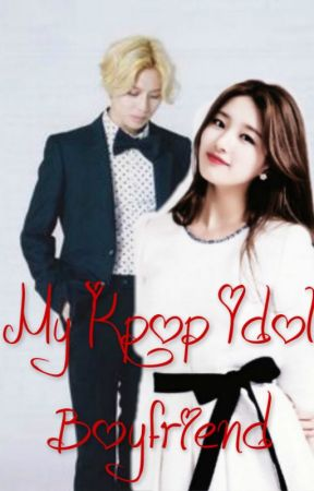 dating-a-kpop-idol-wattpad