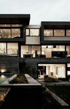 Lazaro Residencia by Guiltless-