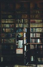 Libros Que Tienes Que Leer Antes De Morir by Luh_Blend