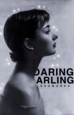 Daring Darling ↬ T. Riddle [ON HOLD] by shamones