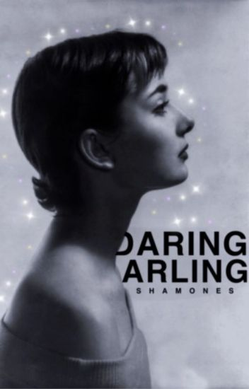 Daring Darling ↬ T. Riddle