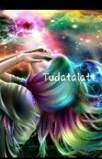 Tudatalatt by KittiBelkovics