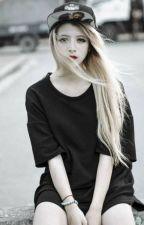 Em không phải gái hư by HngSmile