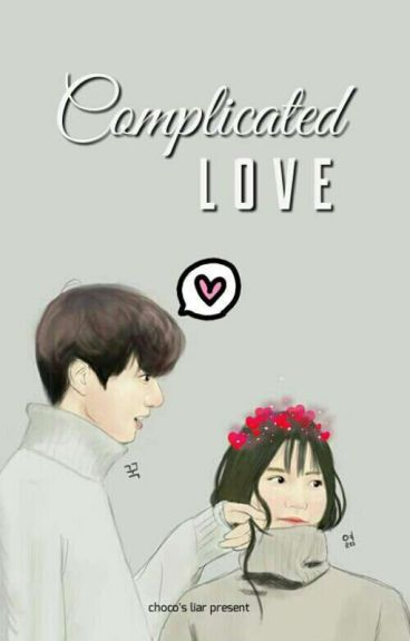 3rd Crazy Love