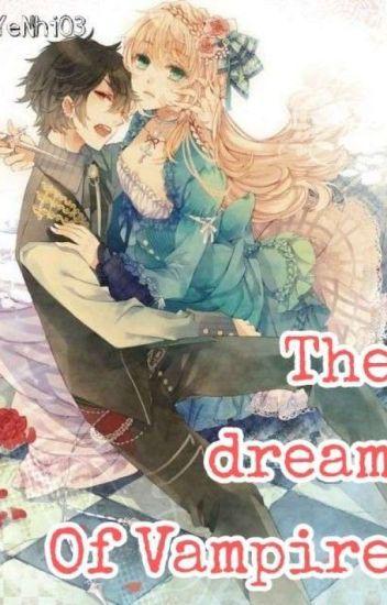 12 CUNG HOÀNG ĐẠO - THE DREAM OF VAMPIRE ( TẠM DROP )