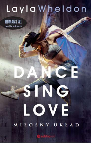 Dance, sing & love (J.B.)