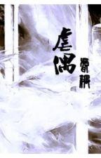 [BHTT] [EDITED] Ngược Ngẫu  - Hồ Ly Đại Quân. by cinniekwonjung