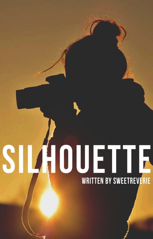 Silhouette by SweetReverie