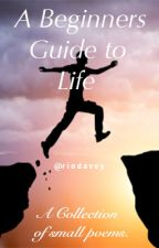 A Beginners Guide to Life by riodavey