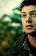 Crossroad tragedy (Dean Winchester x reader) by Patricks_Tacos