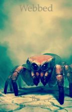 Webbed by CopperLiver