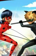 Miraculous Fan Fiction (Edited) by flambo456