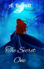 The Secret One by abbieburnett