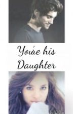 Your his Daughter? by 06051m