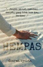 HEMPAS by dharma_byakta
