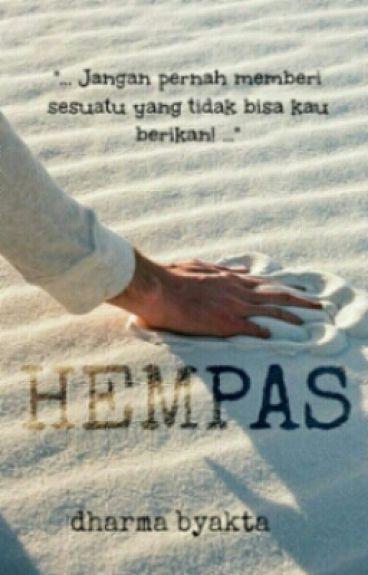 HEMPAS