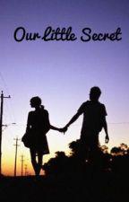 Our Little Secret(Bratayley) by Jessica120501
