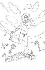 :Dreamscape: by Karsyn