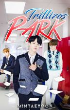 Trillizos Park. { BTS } by mintaeyoon