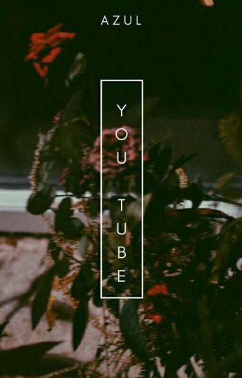YouTube |ns|