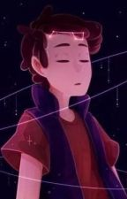 Growing Up Blind (A Gravity Falls Fanfiction) [COMPLETED] by DipperWritesSomeShit