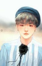 (12 chòm sao)Cô bé à, anh yêu em mất rồi by JungMiyeonKim