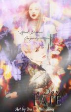 The Dark Fate by honey_e