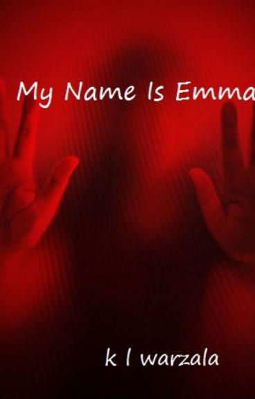 Emma B by KarenWarzala