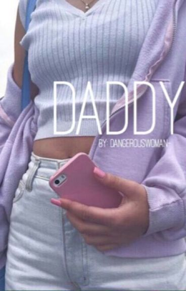 daddy → matthew daddario